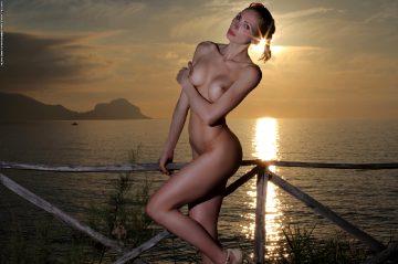 Photodromm Alisa Summerheat