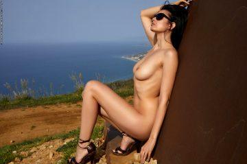 Photodromm Clio Pyramid Of Beauty