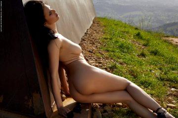 Photodromm Clio – Pyramid Of Beauty