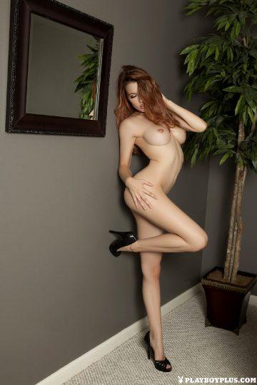 Playboyplus Caitlin Mcswain Dirty Work