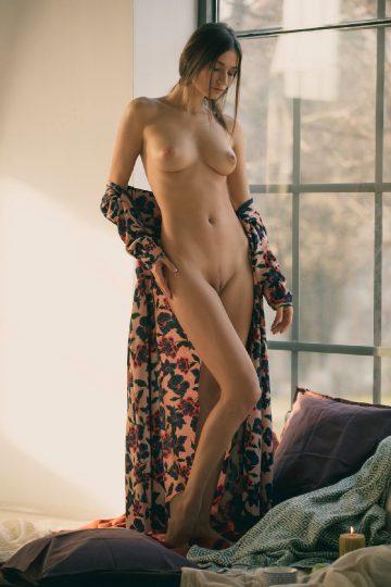 Playboyplus Ilvy Kokomo Naked Nook