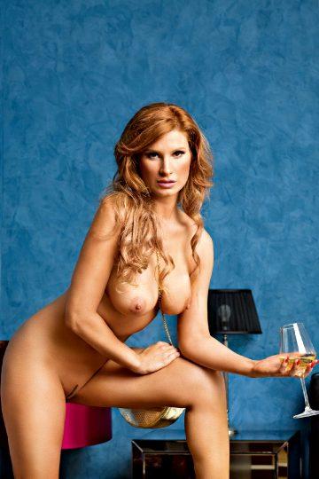Playboyplus – Kataya Playboy Slovenia