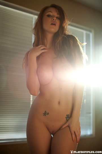Playboyplus Leanna Decker Unpublished
