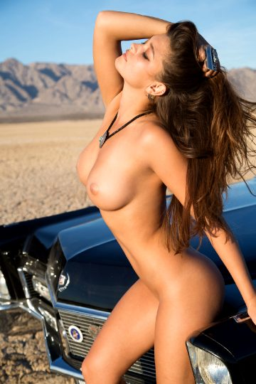Playboyplus Mashup Best Of Chelsie Aryn