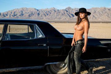 Playboyplus Mashup Best Of Chelsie Aryn