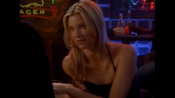 Plot Reel: Amy Smart