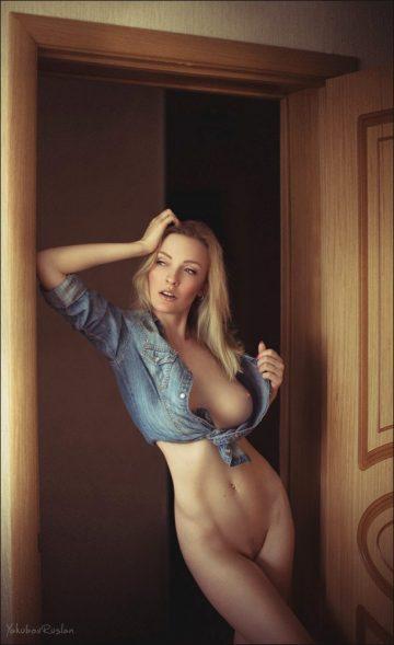 Politosss Ruslan Yakubov Photos