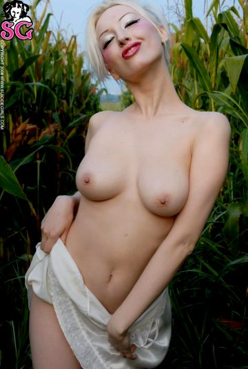 Porn Art Picture