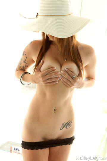Porn Art Pictures