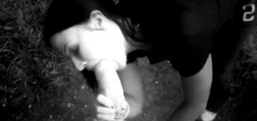 Porn GIF Magazine – svetlanapornblog