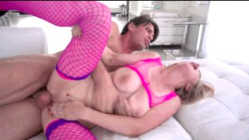 Porn Producers And Their Movement Towards Far Anal Only Scenes Are One Factor In The Trend Of People Going Ana…