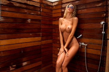 Pretty At Nude Art Pictures