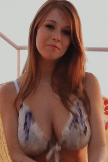 Pretty Boobs 'n' Buns Selection By 'This Big Ass And Titties Blog'