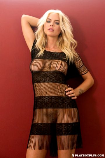 Rachel Harriss Nude Erotic Pictures At Playboy