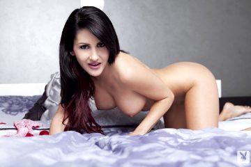 Rachel Shine