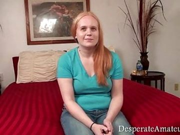 Raw casting desperate amateurs compilation hard sex money