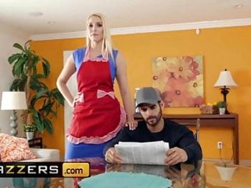 Real Wife Stories – Vanessa Cage Chad White – Guide