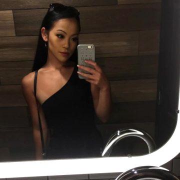 Reality-gram 3 – Asian Dancer