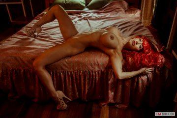 Rustic-enticement – Bianca Beauchamp 2016