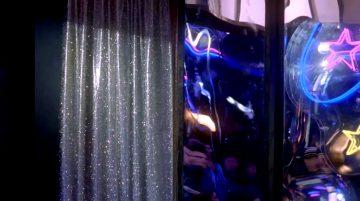 Sandra Oh – Dancing At The Blue Iguana