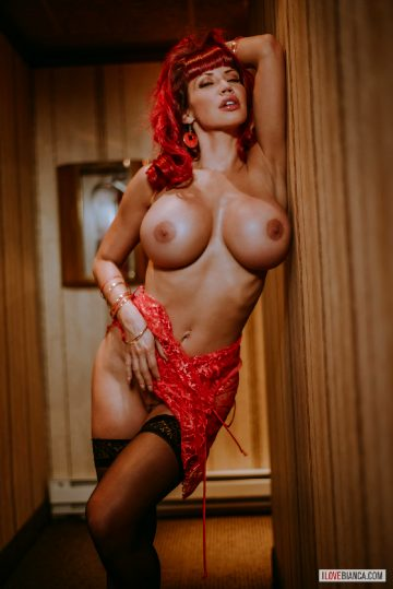 Secret Affair Hotel Bianca Beauchamp 2016