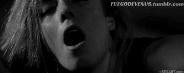 Sexart – Chrissy Fox – Wild Chrissy 2