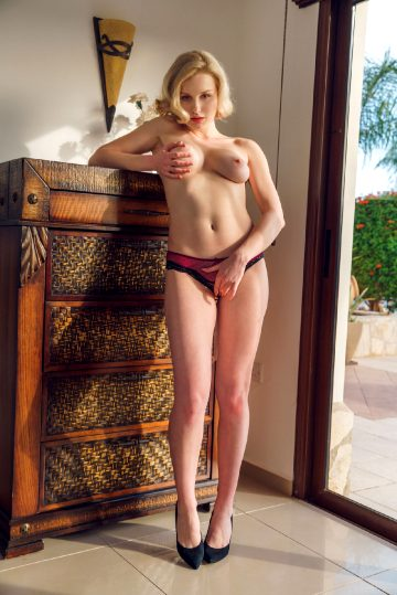 Sexart – Kery Remat