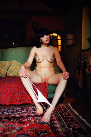Sexart Malena Nemba