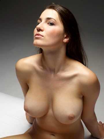 Sexy Girl