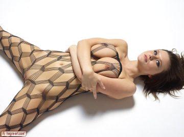 Sexy Web
