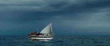 Shailene Woodley – Adrift