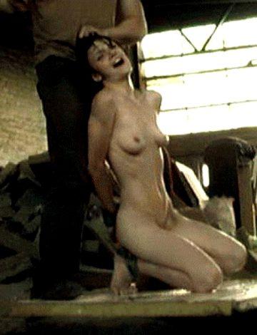 Slap_tits from Torturepain