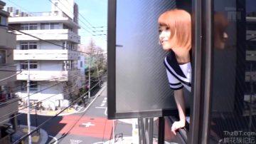 Sora Shiina Schoolgirl Creampie