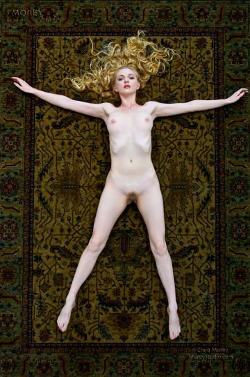 Stunning At Nude Art Pictures