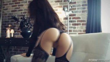 Super Hot Lana Rhoades