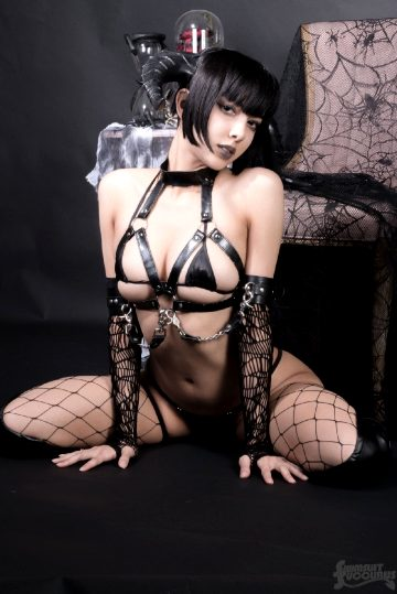 Swimsuitsuccubus Update Collection – Swimsuitsuccubus