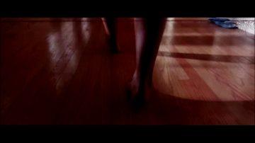 Sydney Poitier Backplot In Tarantino's 'Death Proof'
