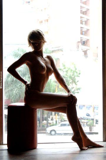 Tais Urban Nude – Walterbosqueart Sets