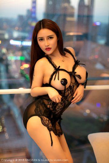 Teens Race Queens Idols Uniform Bondage Lingerie Bukkake Cosplay Schoolgirl – Xingyan