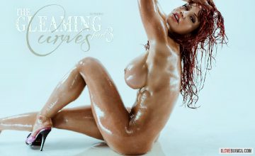 The-gleaming-curves-cover Members – Bianca Beauchamp 2016
