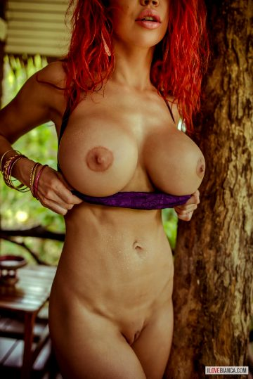 The-love-shack – Glam – Bianca Beauchamp 2016