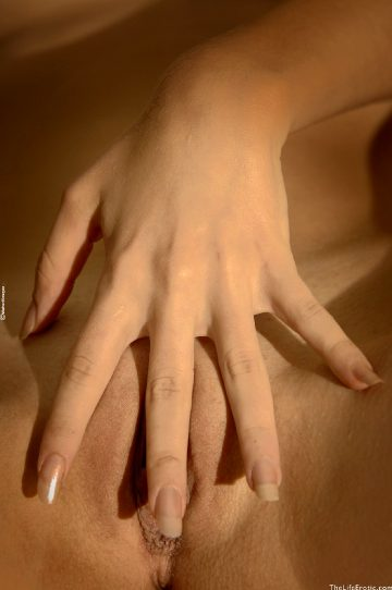 Thelifeerotic – Nouva – Erotic Femme