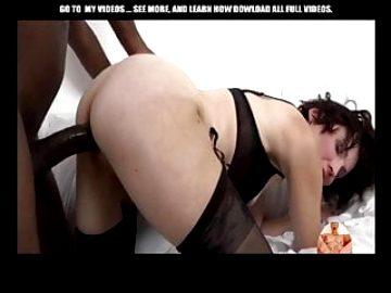 These mature make you cum in minutes