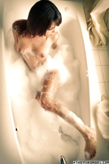 Thisyearsmodel Ashley Doll Ashley Melts