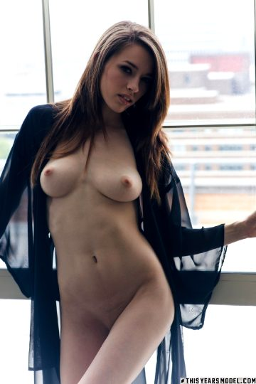 Thisyearsmodel Caitlin Mcswain – Beauty In Black