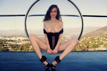 Thisyearsmodel – Emily Bloom Body Suits Her