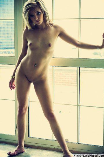 Thisyearsmodel Melody Vee – Melody Waits