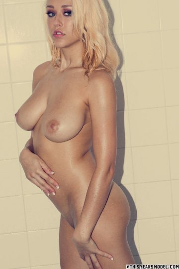 Thisyearsmodel Sabrina Nichole – Sabrina Showers