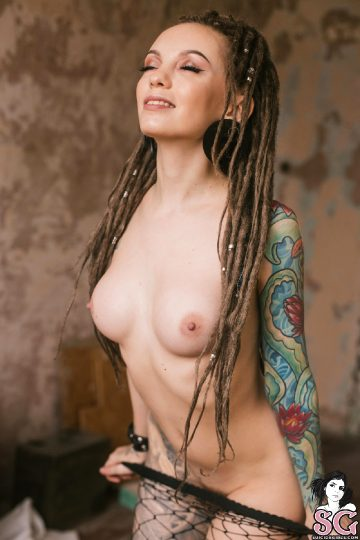 Tinaruzina My Nude Rock Music Suicidegirls Emo Tattoo Girls High Resolution File Archive New