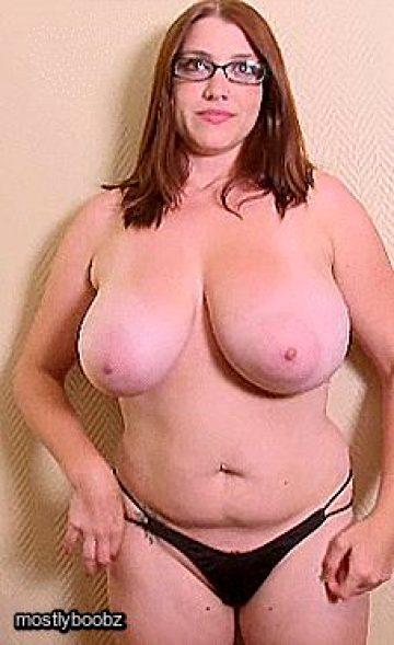Tits Gif